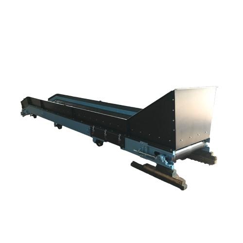 Conveyor Bant